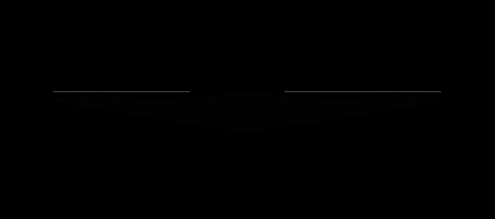 B-21 Shadow