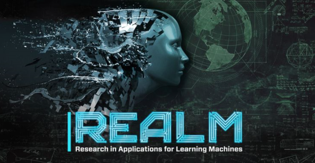 Research Consortium Artificial Intelligence Machine Learning Northrop Grumman