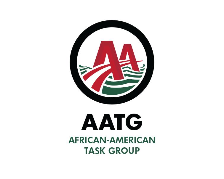 Northrop Grumman African America Task Group