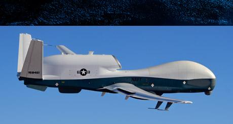 RAF Triton