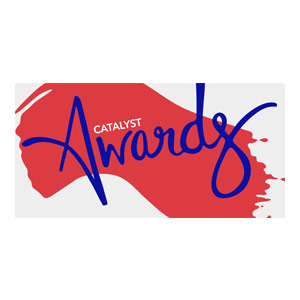 Catalyst Award – 2018