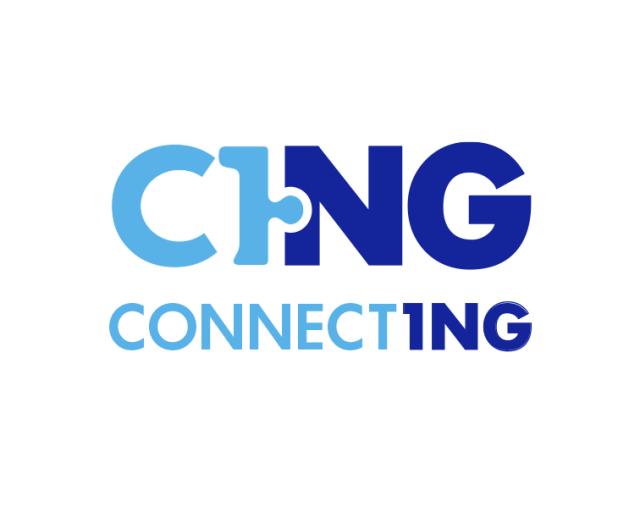 Connect1NG logo