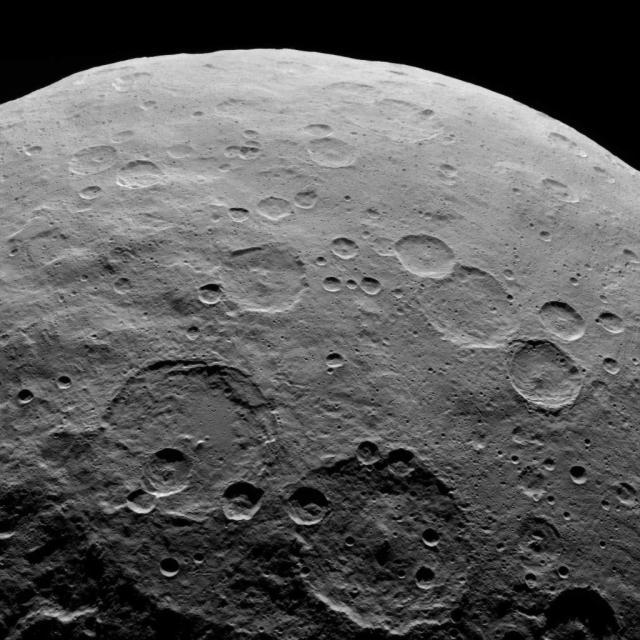 Dawn-image-of-Ceres-NASA-image