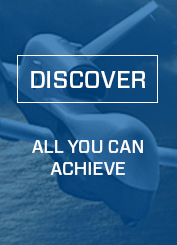 Discover UK Careers Button