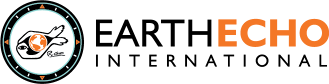 EarthEcho Expeditions logo