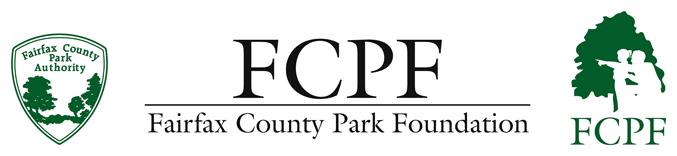 Fairfax County Park Foundation