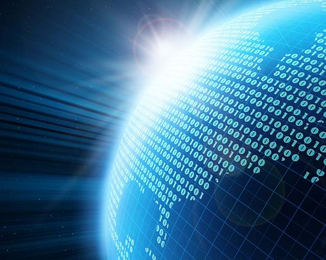 Joint Cyberspace Programs
