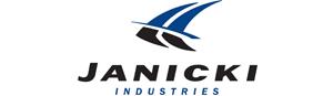 Janicki Logo