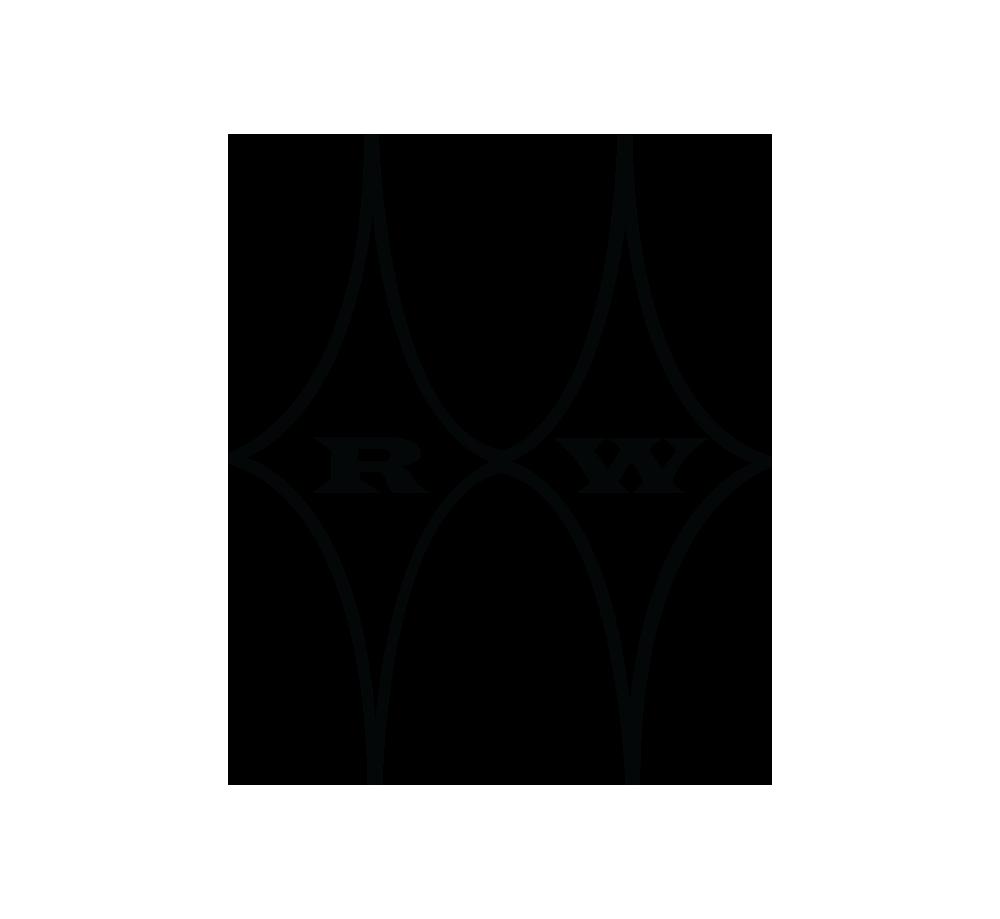 Ramo Wooldridge company logo