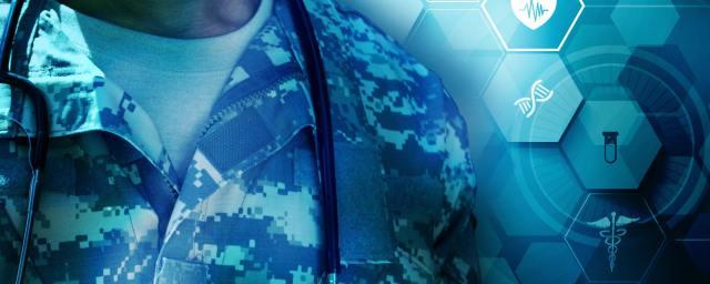 Military Health Northrop Grumman