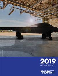 2019 Annual Report (PDF)