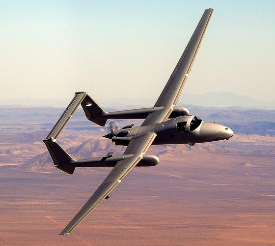 firebird plane banking in sky