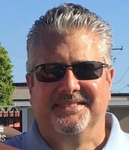 Photo of Northrop Grumman Electronics Engineer
