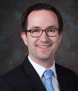 Photo of Northrop Grumman Electronics Engineering Manager