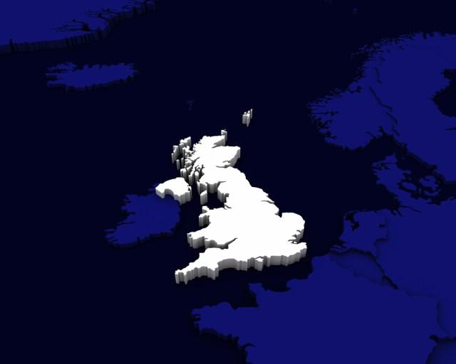 Northrop Grumman United Kingdom Careers