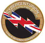 CyberCenturion