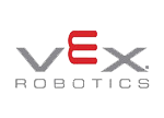 VEX Robotics logo