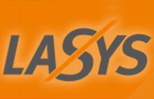 LASYS