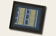 Laser Diode Products