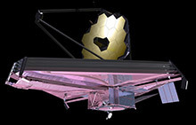Telescopic Tube Masts