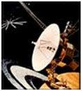 Astro Aerospace History