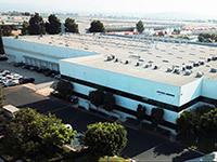 Headquarters & Engineering