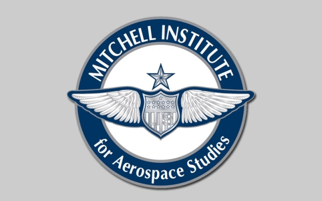 Mitchell Institute Logo