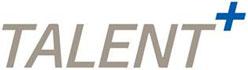 Talent Plus Logo