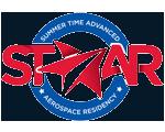UK STAAR Residency Logo
