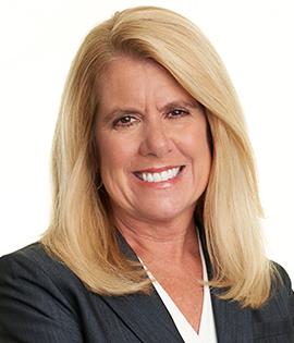 Ann Addison