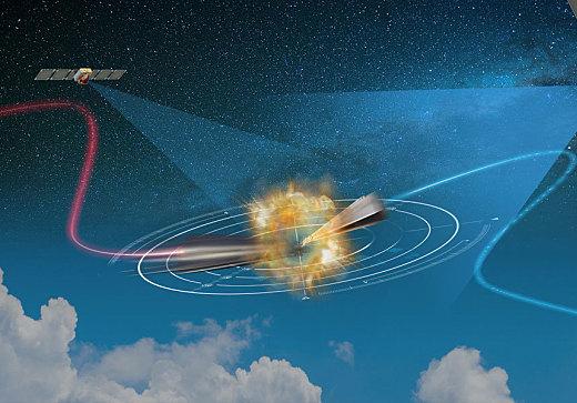 Importance of modern missile defense