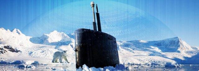 Enhanced Polar System Control and Planning Segment (EPS CAPS)