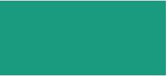 Grades of Green logo