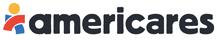 Americares logo