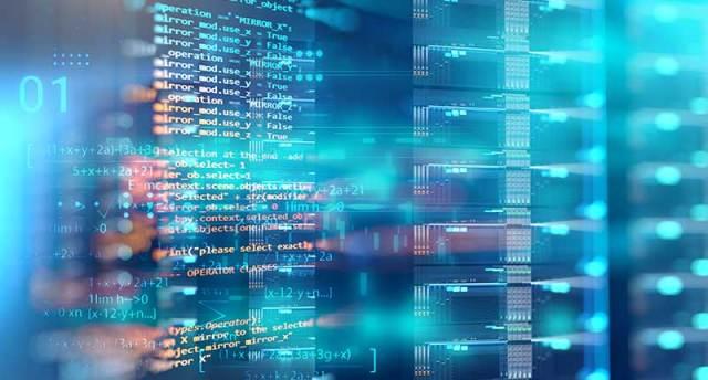 IT Systems and Modernization