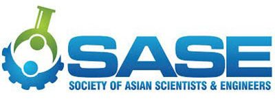 Society of Asian Engineers (SASE) logo