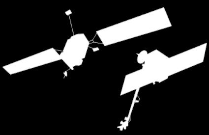 Robotic Satellite Servicing