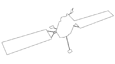 In-Orbit Assembly and Manufacturing